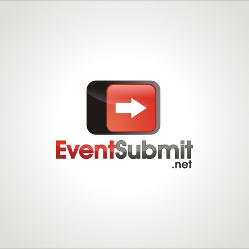 New logo wanted for EventSubmit.net