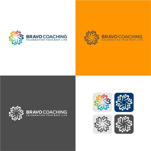 Bravo Coaching