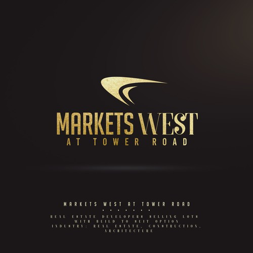 Markets West at Tower Road