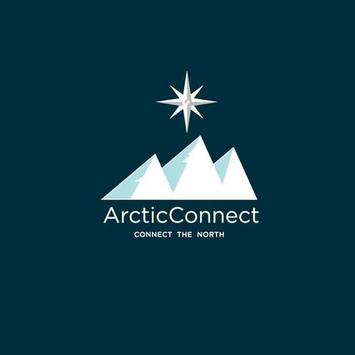 articConnect