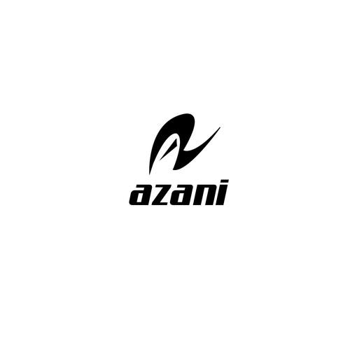 Azani
