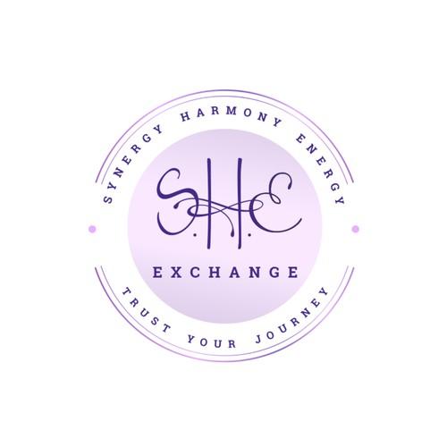 S.H.E. Exchange