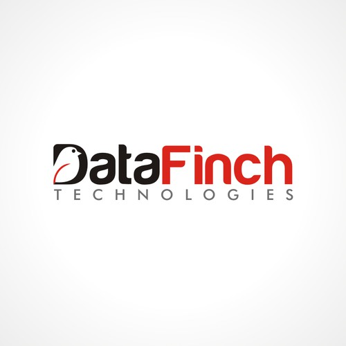DataFinch Technologies needs a new logo