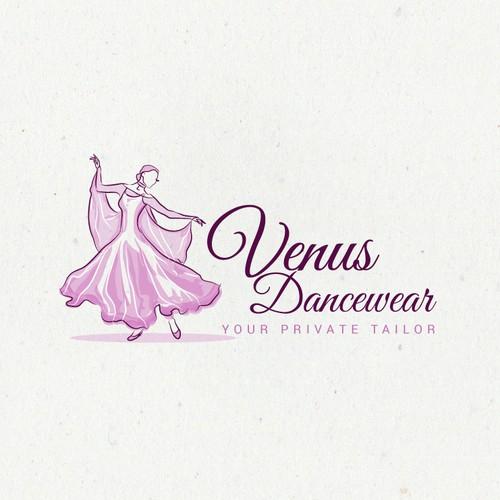 venus dance
