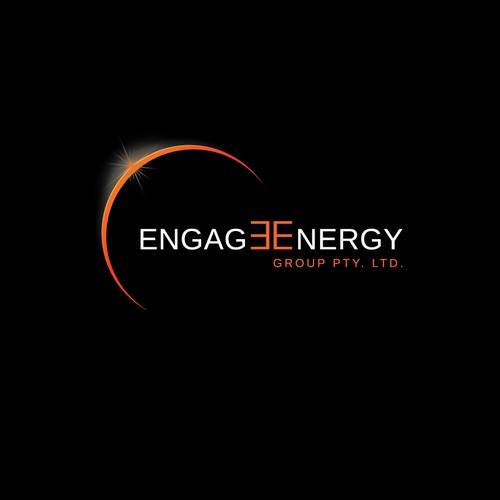 ENGAGE ENERGY - Renewable energy organization