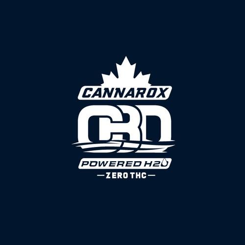 Cbd brand design