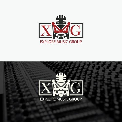 xplore Music group