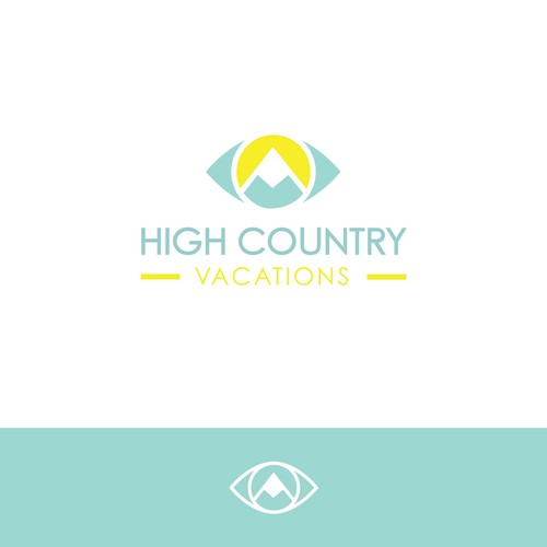 High Country Vacations