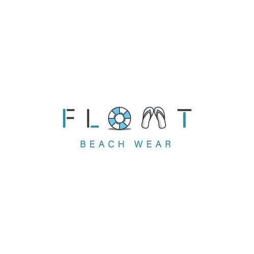 Beach wear Concept