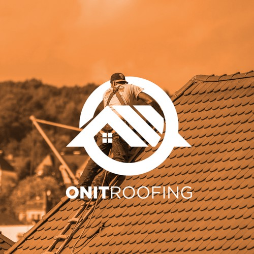 ONIT Roofing