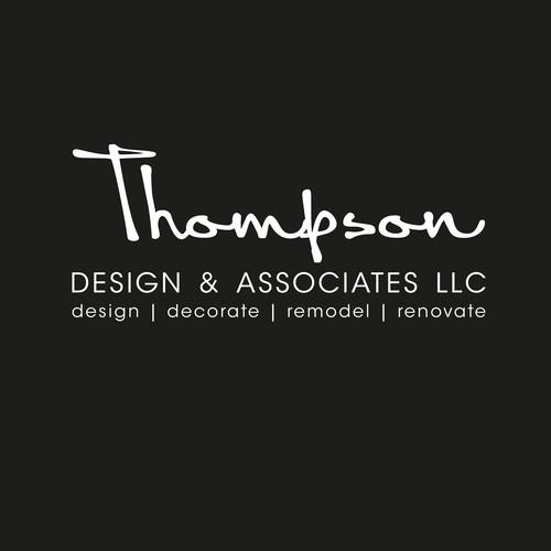 Thompson Design & Associates LLC
