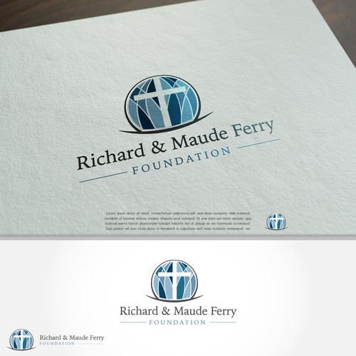 Richard & Maude Ferry Foundation