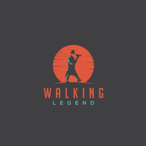 Design a Logo for a Film Company !!!
