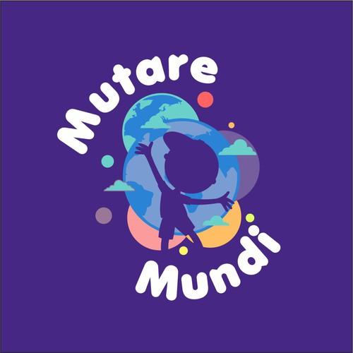 Mutate Mundi
