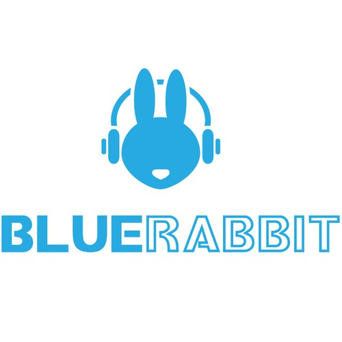 BlueRabbit  electronic super store