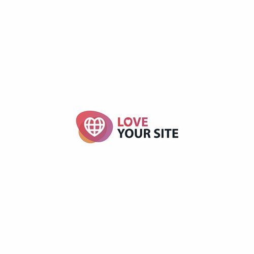 Love Your Site