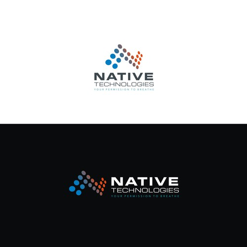 Native Technology