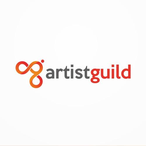 artist guild