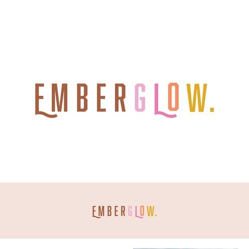 Ember Glow