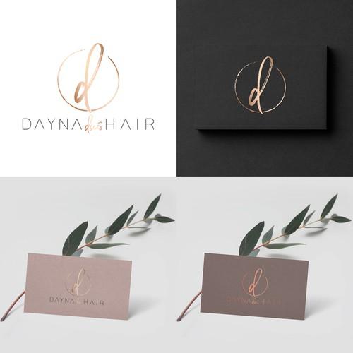 DAYNA does HAIR