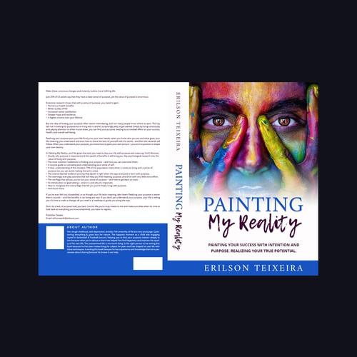 Painting My Realitiy