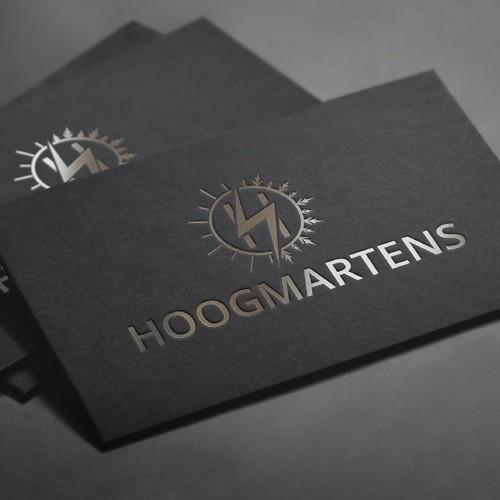 Hoogmartens