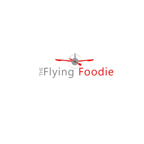 New food travel website needs fresh modern and striking new logo!