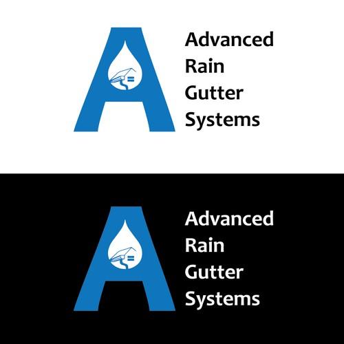 Advanced Rain Gutter Systems