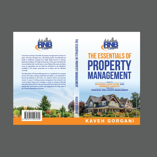 The Essentials Of Property Managment