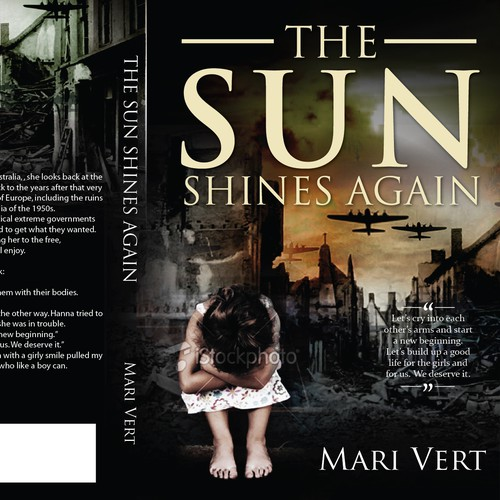 Help Author with a new book or magazine cover
