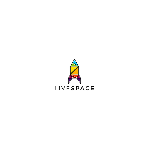live space