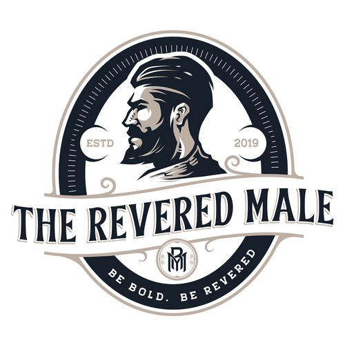 The Revered Male