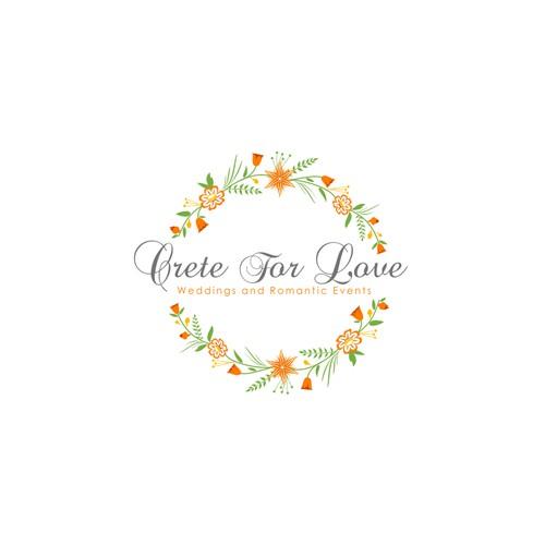 Crete For Love