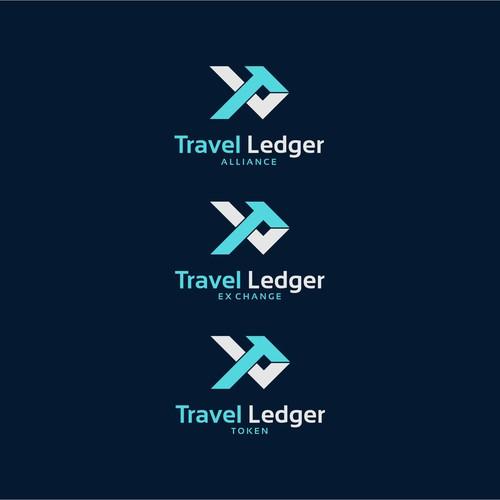 Travel Ledger