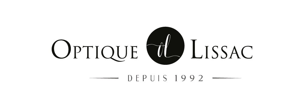 Creation of a simple, luxurious and original logo for a chic optics store
