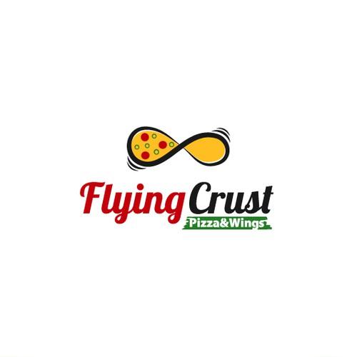 Create a Award wining logo that will showcase a new  modern pizza brand