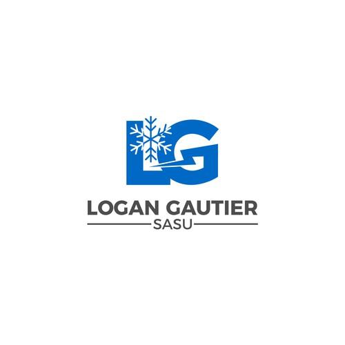 Logan Gautier SASU