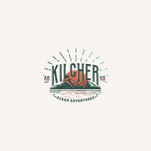 Kilcher Ocean Adventures
