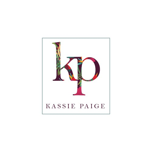 Kassie Page