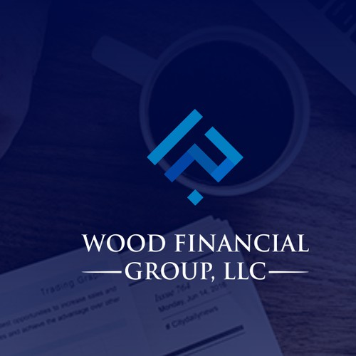 Wood Financial Group, LLC and/or WFG