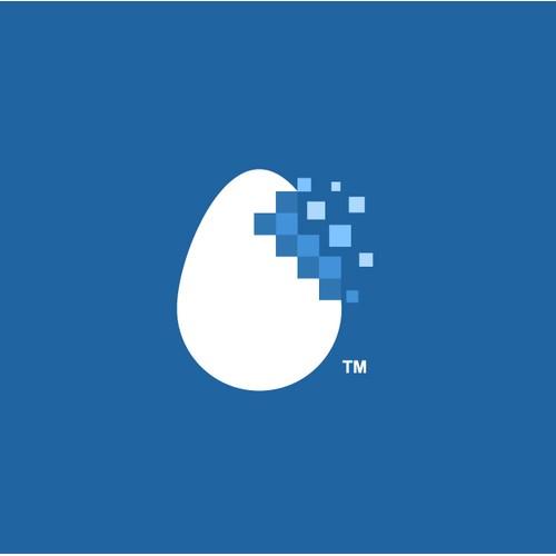 Modern Meaningful Logo Concept for Workshop Ernahrung