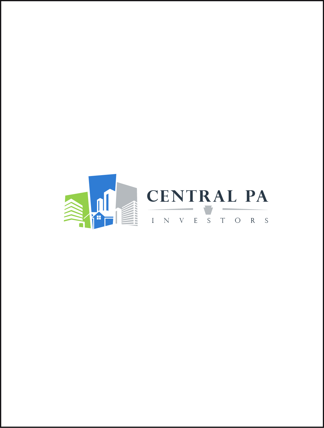 Help us look better than any other Real Estate Club in PA!