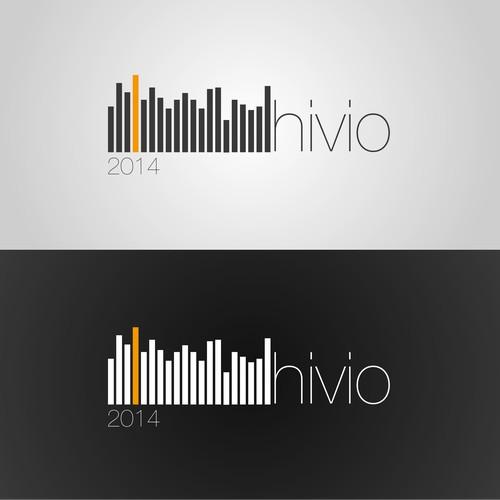 Hivio 1