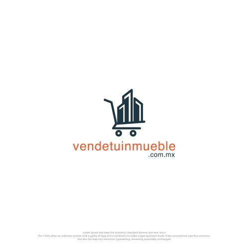 vendetuinmueble Logo