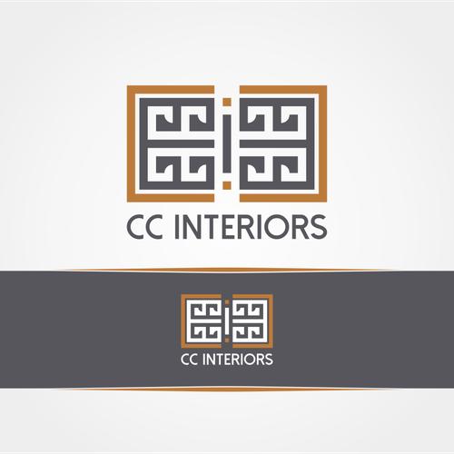 CC INTERIORS