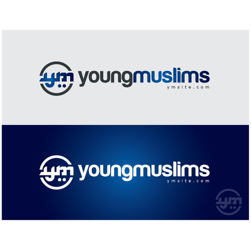 Young Muslims (YM) National non-profit religous organization