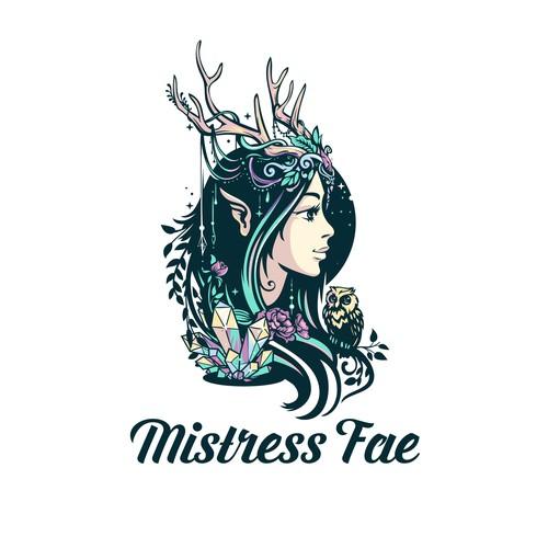 Mistress Fae