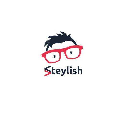 Steylish