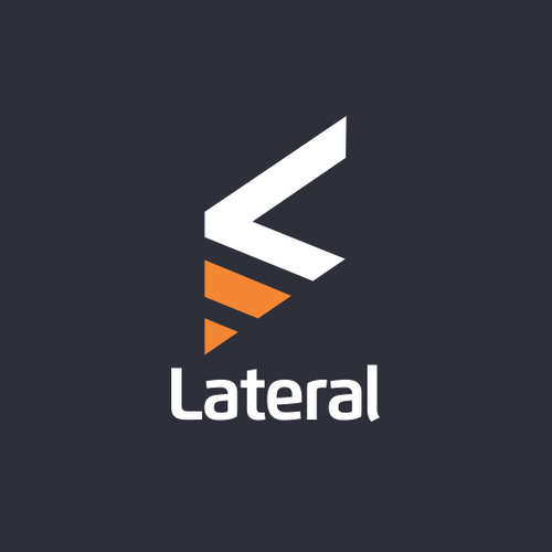 lateral business