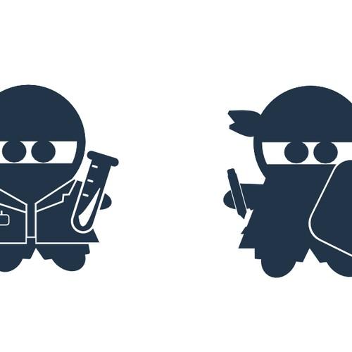 BMAT Ninja